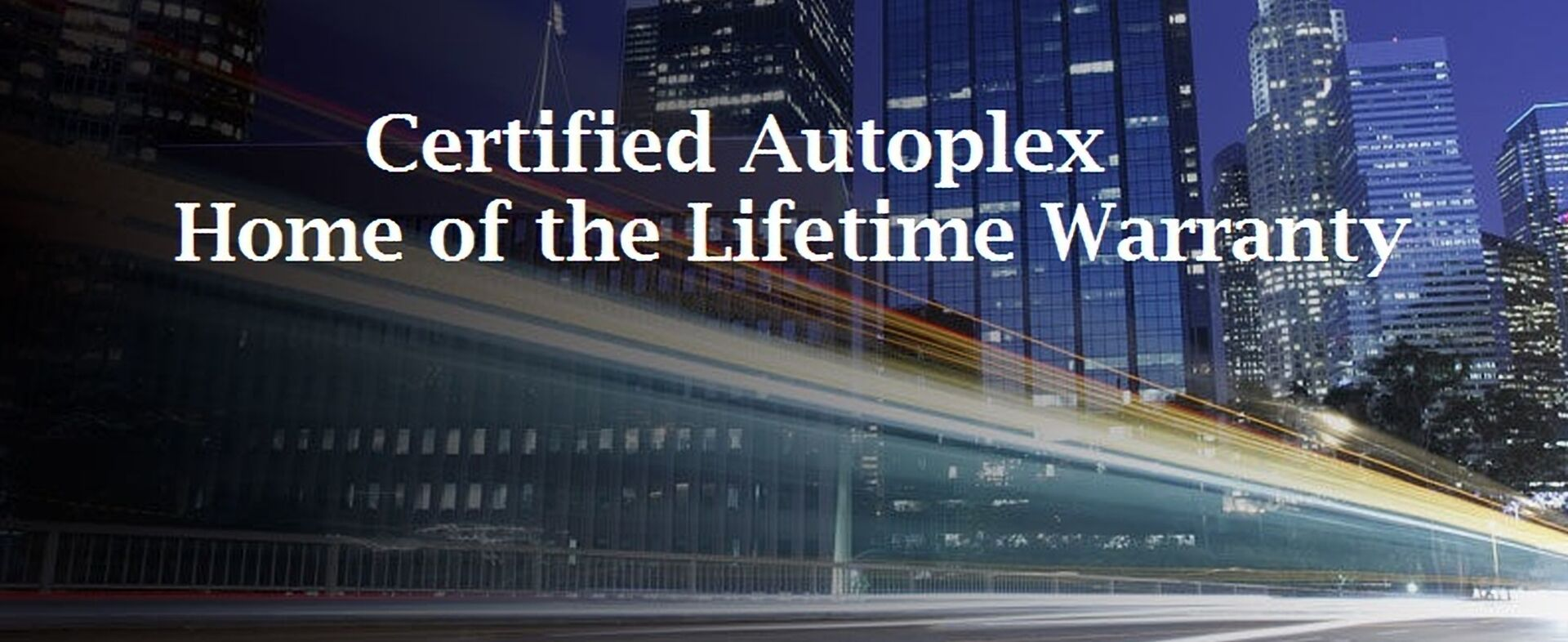 Used Car Dealership Carrollton TX Used Cars Certified Autoplex - Metroplex cadillac dealers