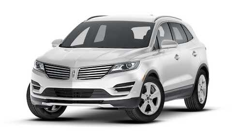 Lincoln Mkx Lease Deals 2017 Lamoureph Blog