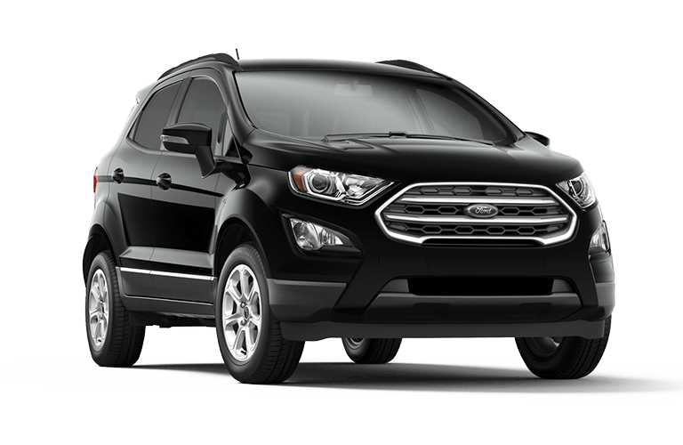 ocala florida ford dealership ford of ocala. Black Bedroom Furniture Sets. Home Design Ideas