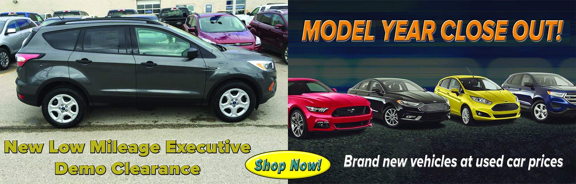 Ford Dealership Ocala Fl Used Cars Ford Of Ocala