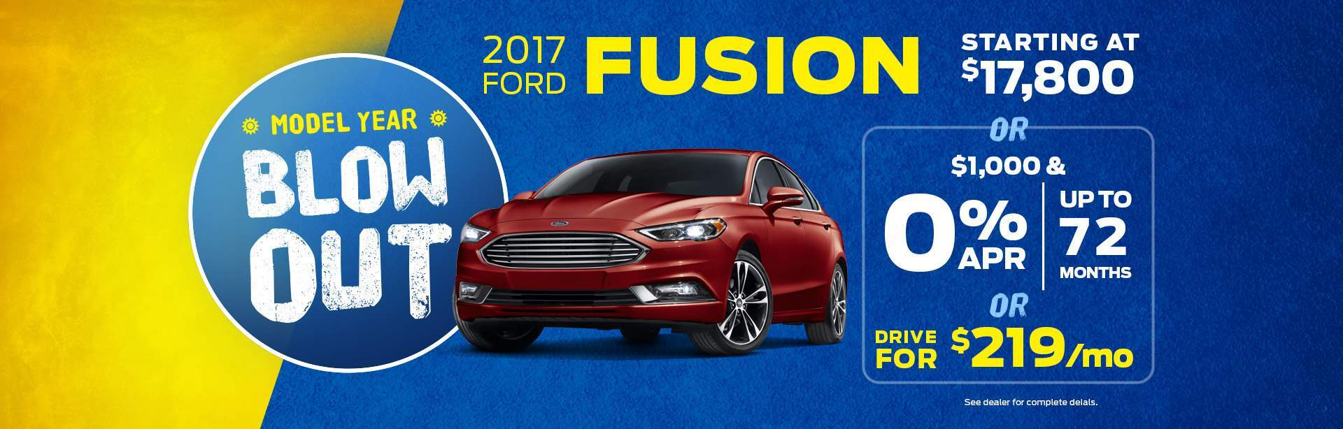 ford dealership clermont fl used cars ford of clermont