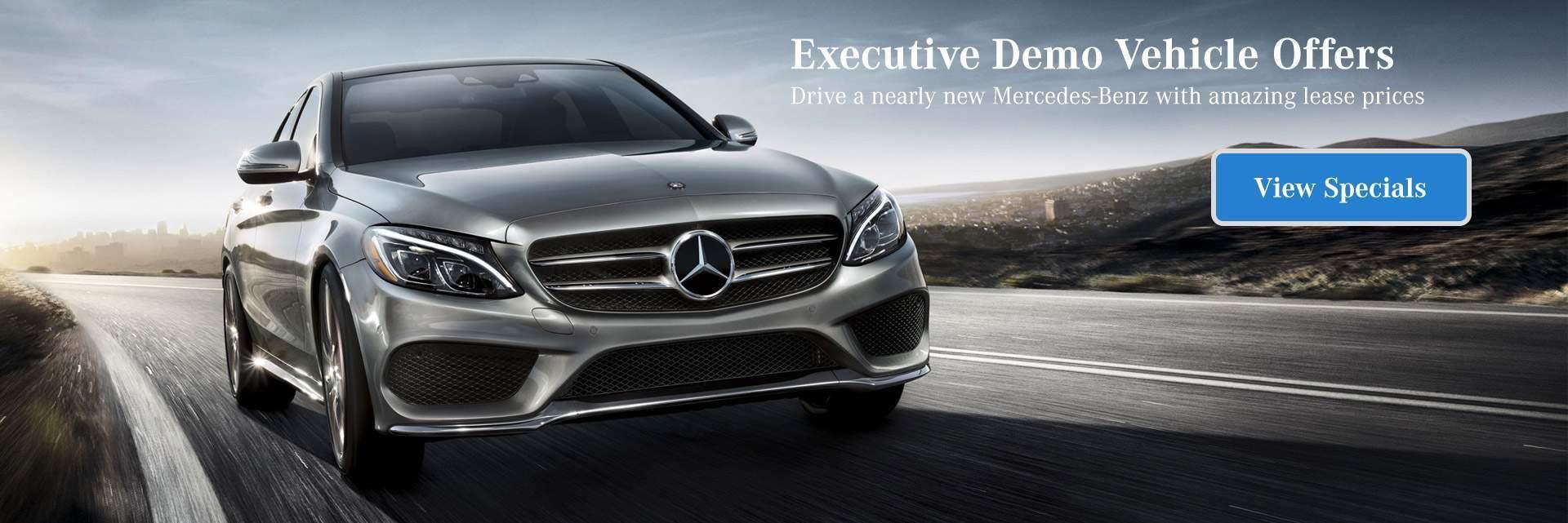 Mercedes benz dealership merriam ks used cars aristocrat for Mercedes benz customer support