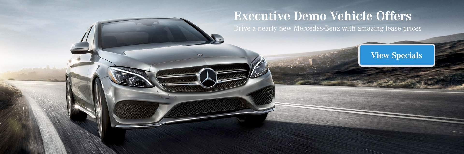 Mercedes benz kansas city 2019 2020 new car release date for Mercedes benz kansas city mo