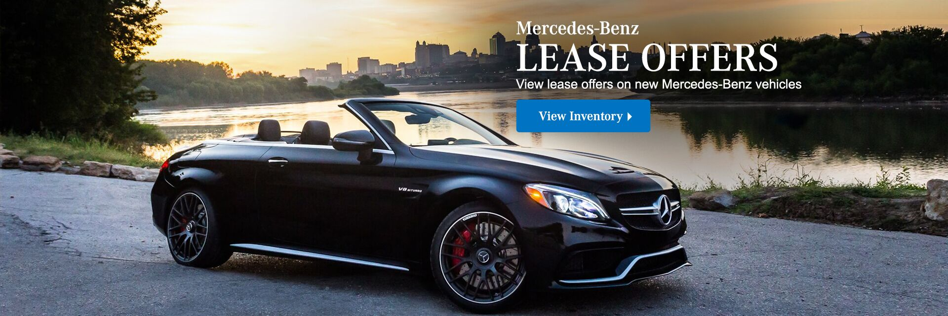 Mercedes Benz Dealership Kansas City MO | Used Cars .