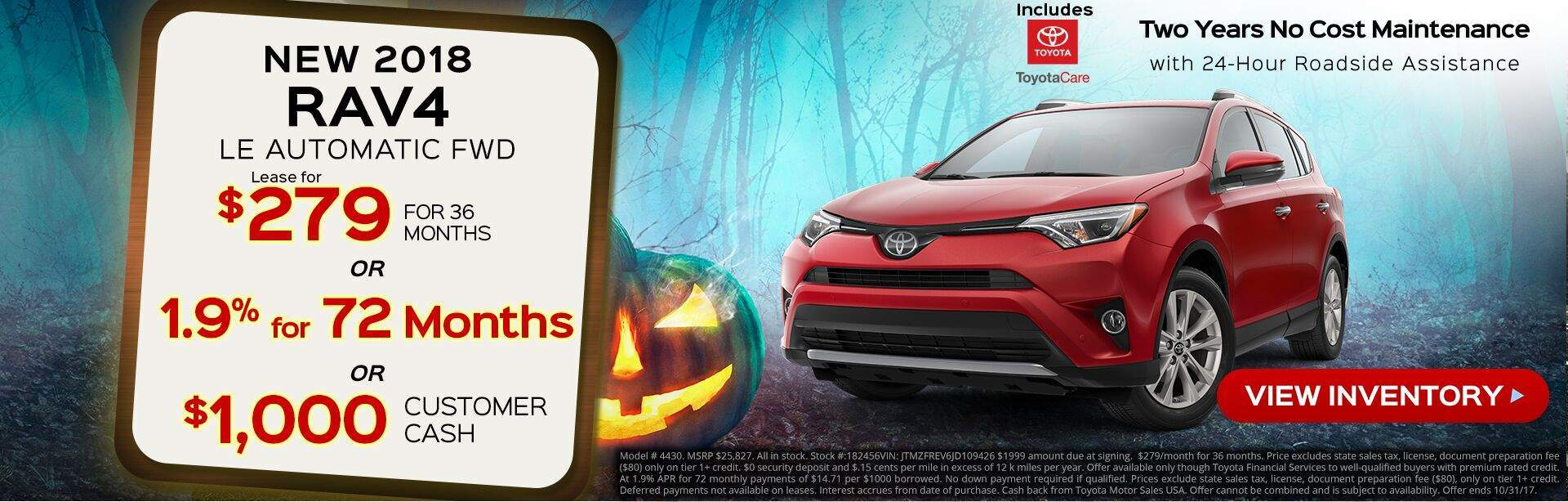 Toyota dealer whittier ca new toyota used car certified pre owned car dealership serving los angeles la anaheim