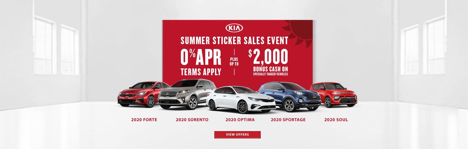 Kia Dealership Fort Worth TX Used Cars Moritz Kia Dealerships