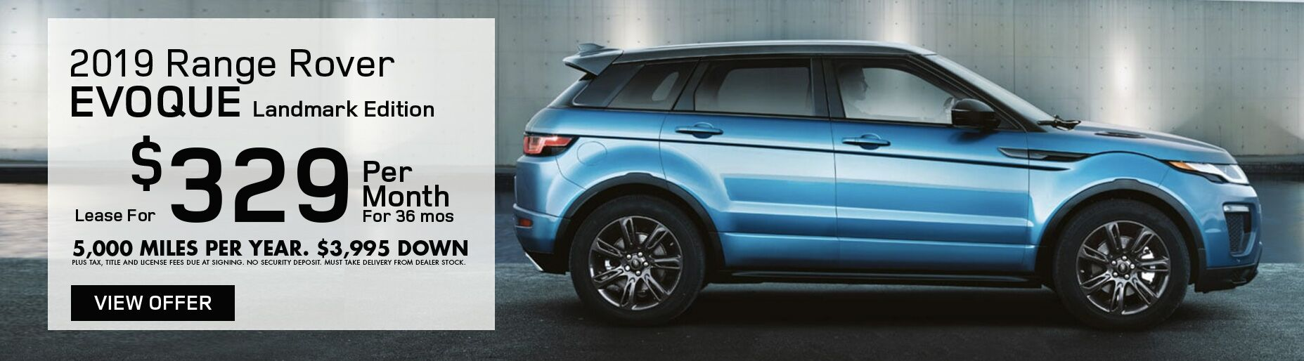 Range Rover Dealers In Ma >> Land Rover Dealership Warwick Ri Used Cars Land Rover Warwick