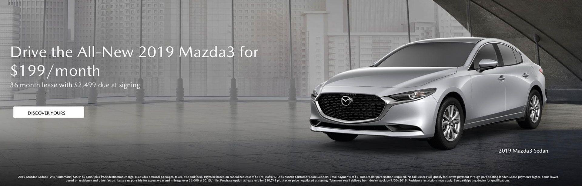 Amarillo Car Dealers >> Mazda Dealership Amarillo Tx Used Cars Fenton Mazda Of