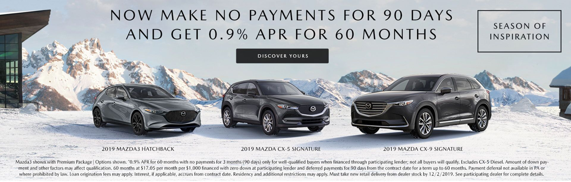 Mazda Dealerships In Georgia >> Mazda Dealership Amarillo Tx Used Cars Fenton Mazda Of