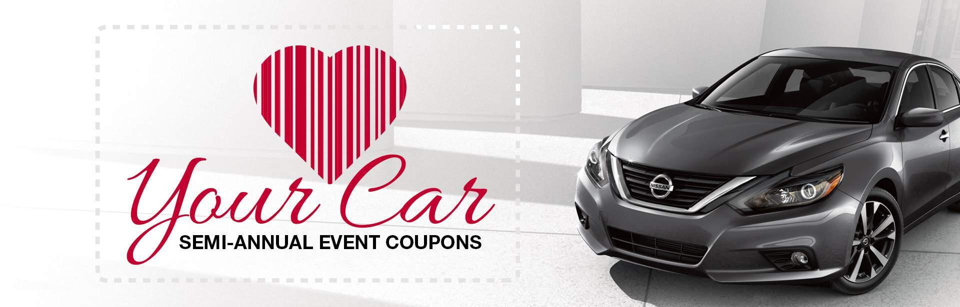 Nissan-McAlester-Heart-Your-Car-Coupons