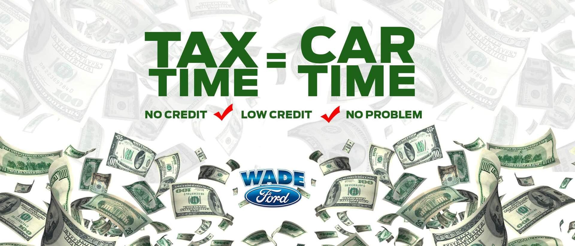 Car Dealership In Atlanta Ga Bad Credit