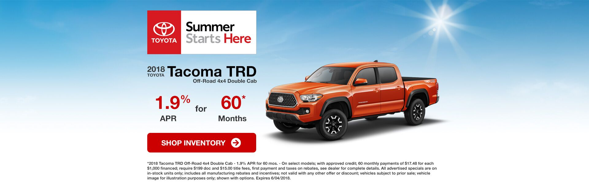Carver Toyota Used Cars