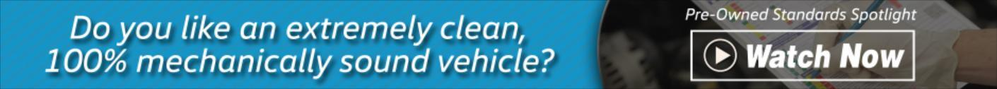 clean vehicle