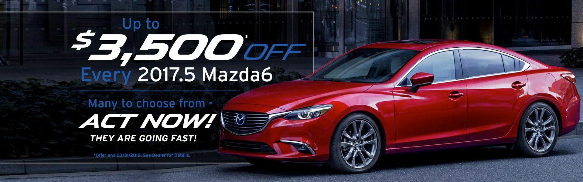 New Used Car Dealership Near Garland TX Mazda Of Mesquite - Fast car 361