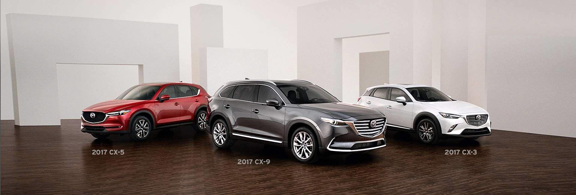 Mazda Dealership Dayton OH Used Cars Matt Castrucci Mazda - Mazda dealers in ohio