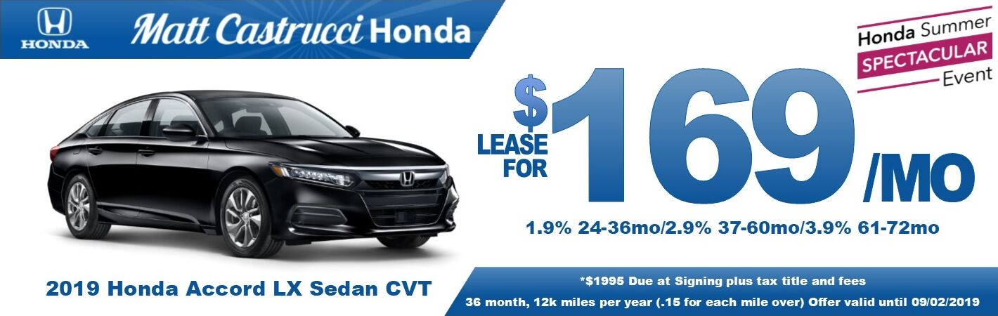 Honda Dealers Dayton Ohio >> Honda Dealership Dayton Oh Used Cars Matt Castrucci Honda