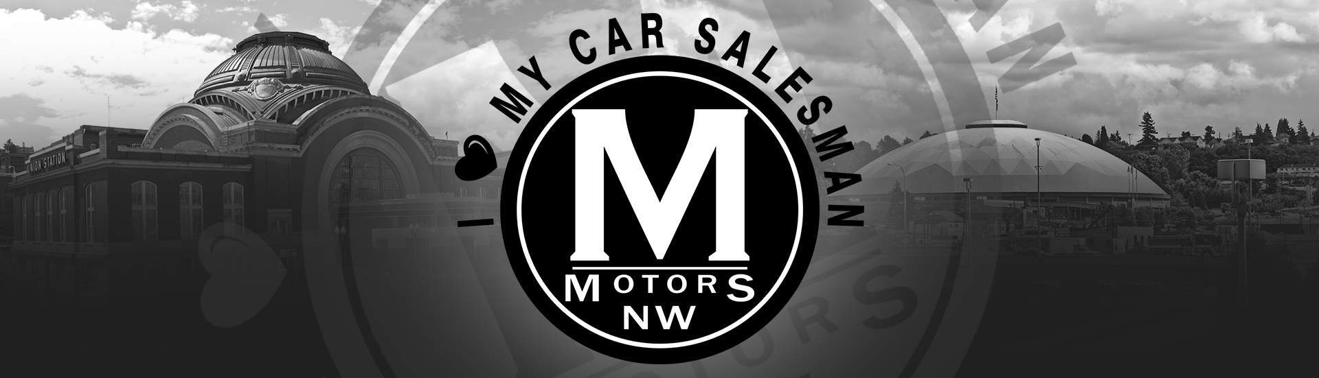 Motors Northwest