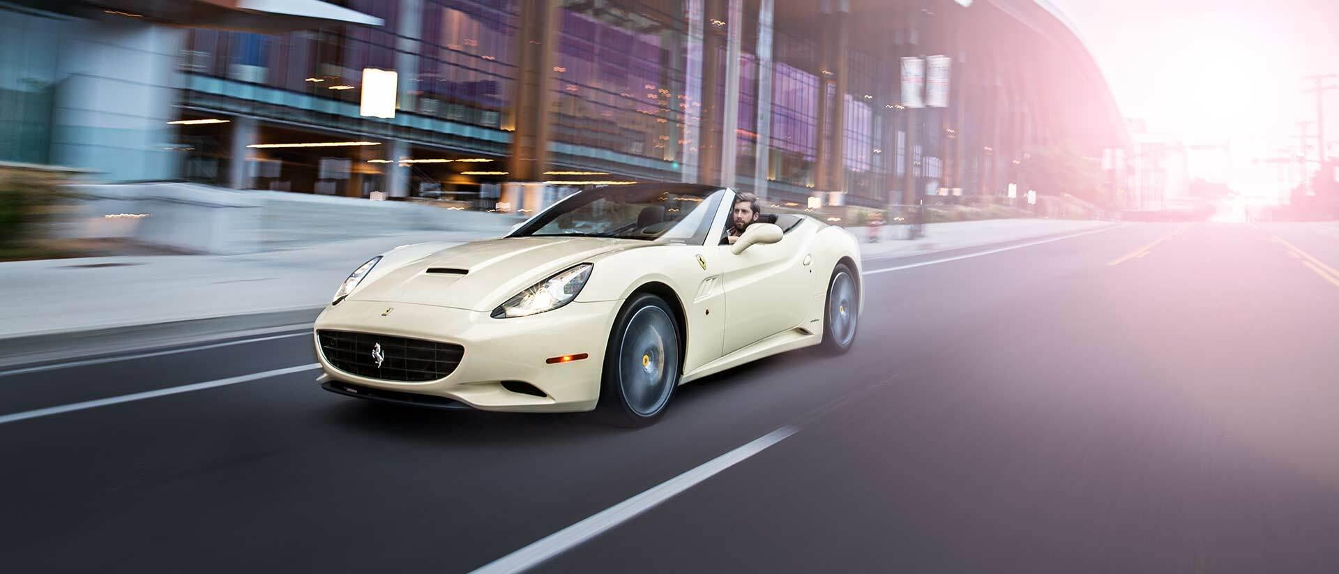 Dealership Nashville TN | Used Cars Global Motorsports Inc