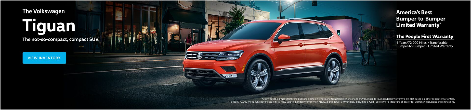 Previous Next 1 2 3 4 5 Welcome To Noyes Volkswagen In Keene Nh