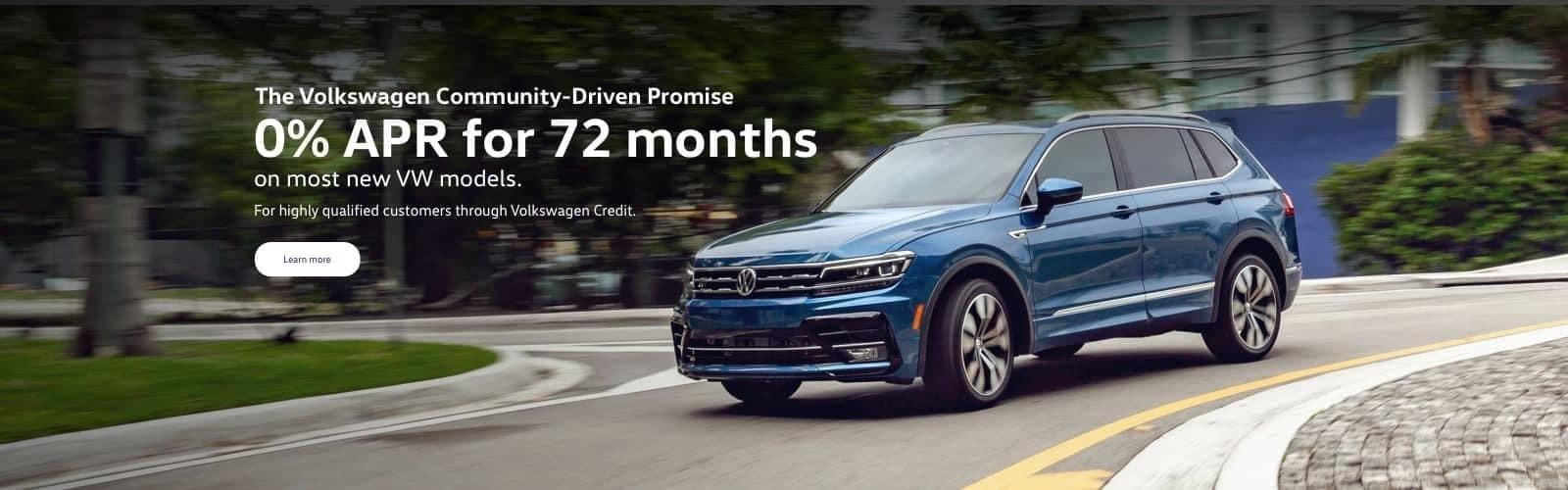 Highland VW | Volkswagen Dealer in Highland & Hammond, IN