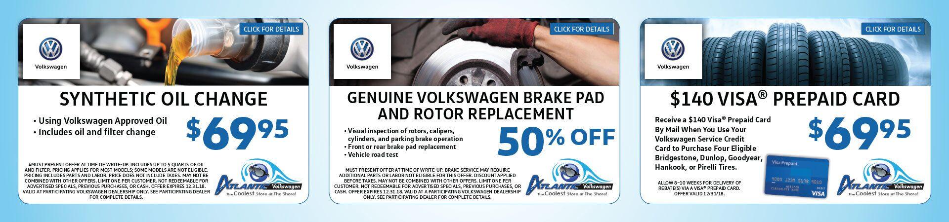 Volkswagen Dealership West Islip Ny Used Cars Atlantic