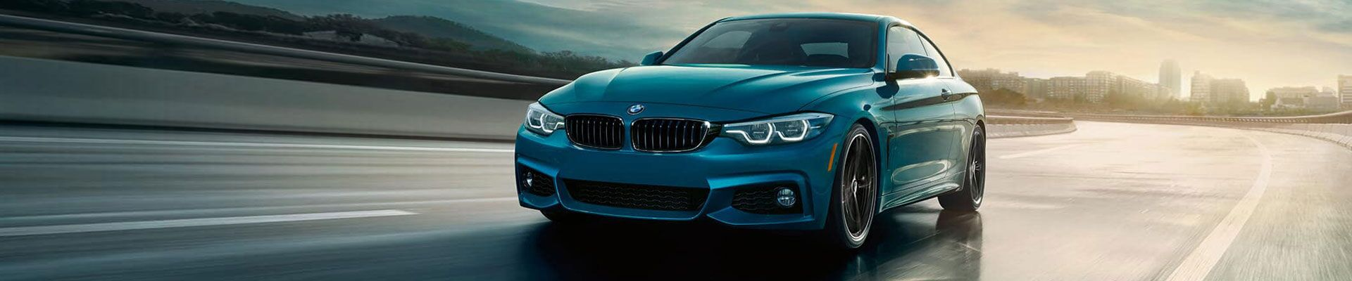 Used Car Dealerships Raleigh Nc >> Used Car Dealership Raleigh Nc Westgate Imports