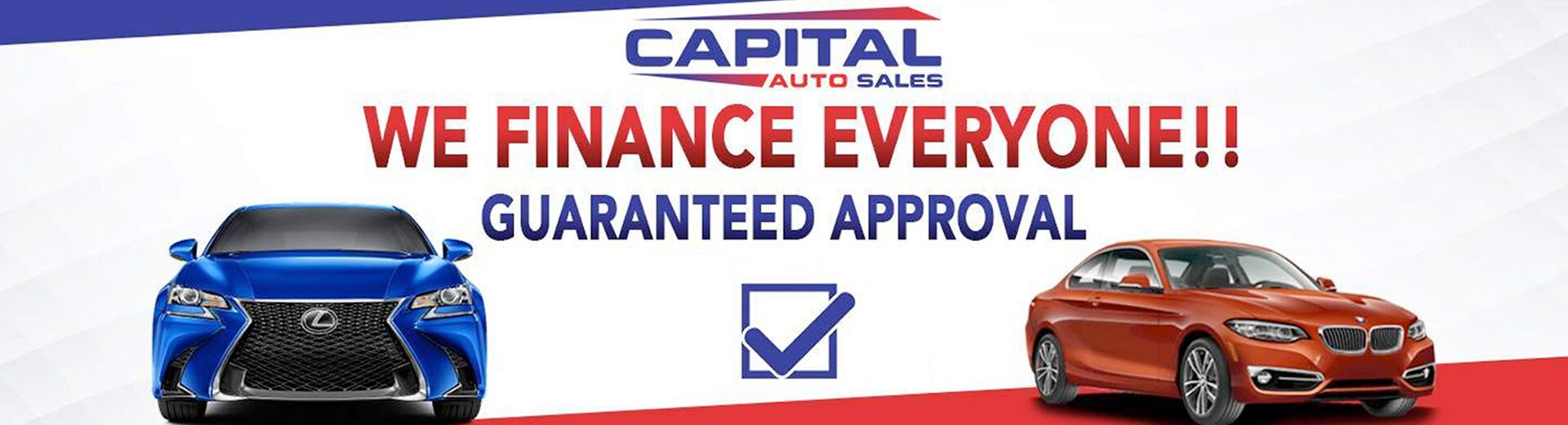 Virginia Auto Sales Tax >> Pre Owned Dealership Chantilly Va Used Cars Capital Auto Sales