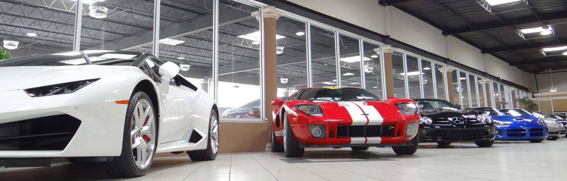Luxury Pre Owned Dealership Houston Tx Used Cars Nxcess Motorcars