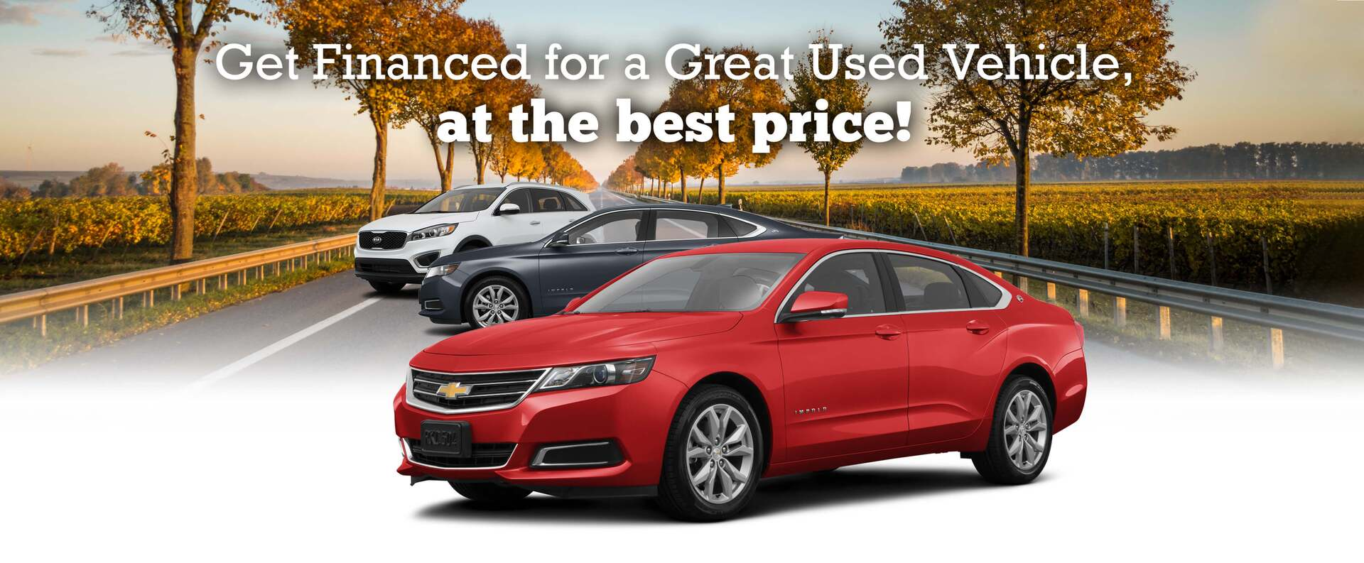 Used Cars For Sale In Dothan Al Auto Smart Bad Credit Car Loans