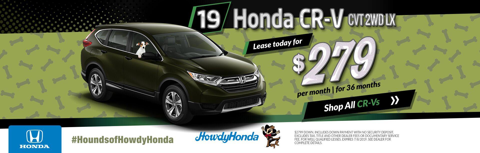 Owners Honda Com >> Honda Dealership Austin Tx Used Cars Howdy Honda