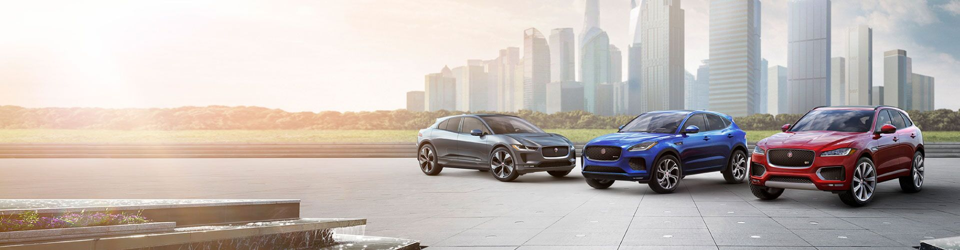 2019 Jag APR offer