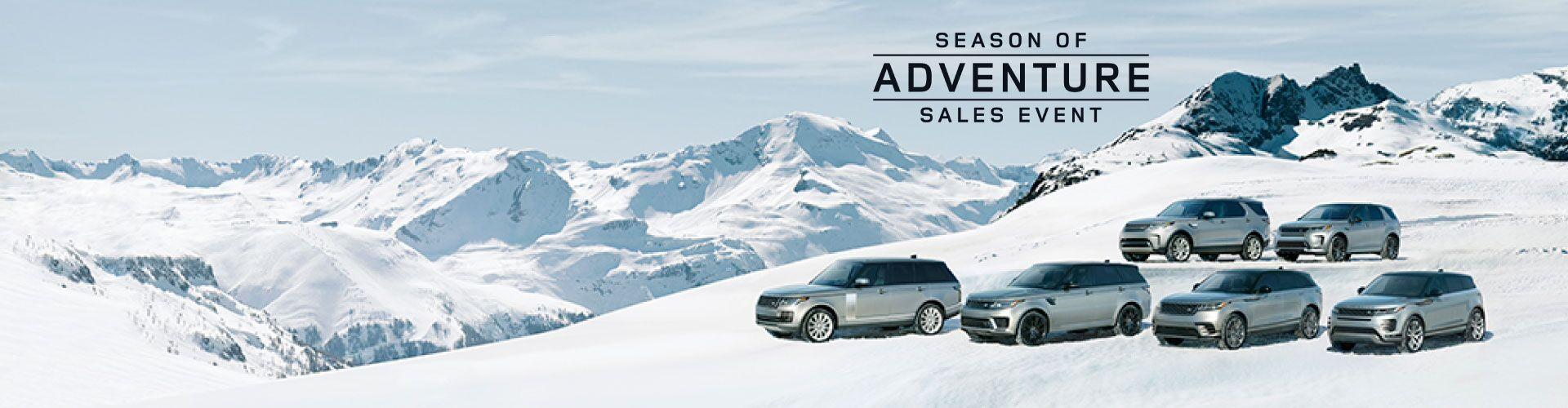 Land Rover Sacramento >> Land Rover Dealership Sacramento Ca Used Cars Land Rover