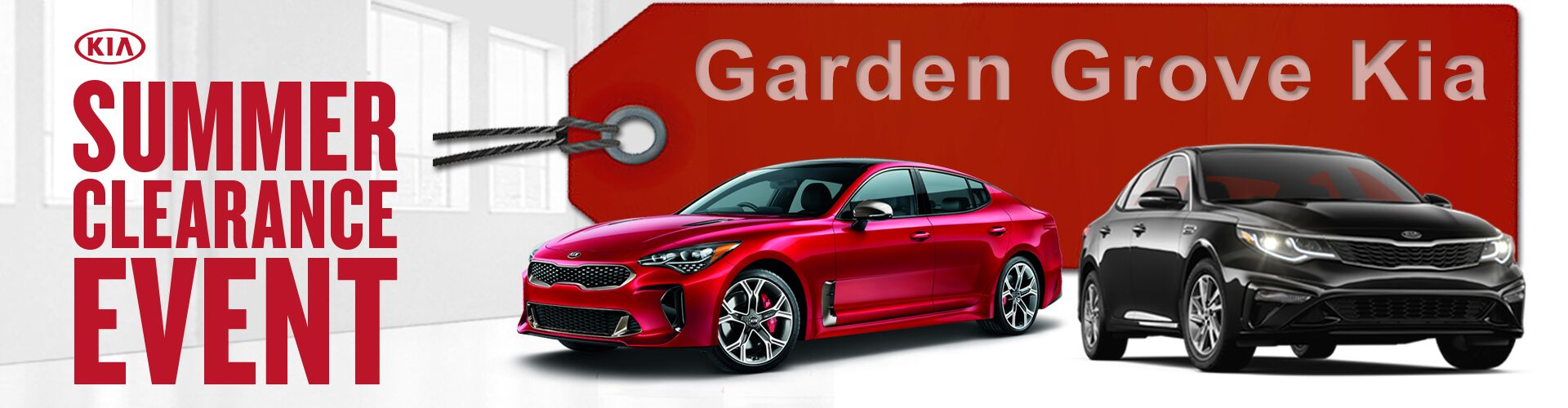 Kia Dealership Garden Grove CA Used Cars Garden Grove Kia