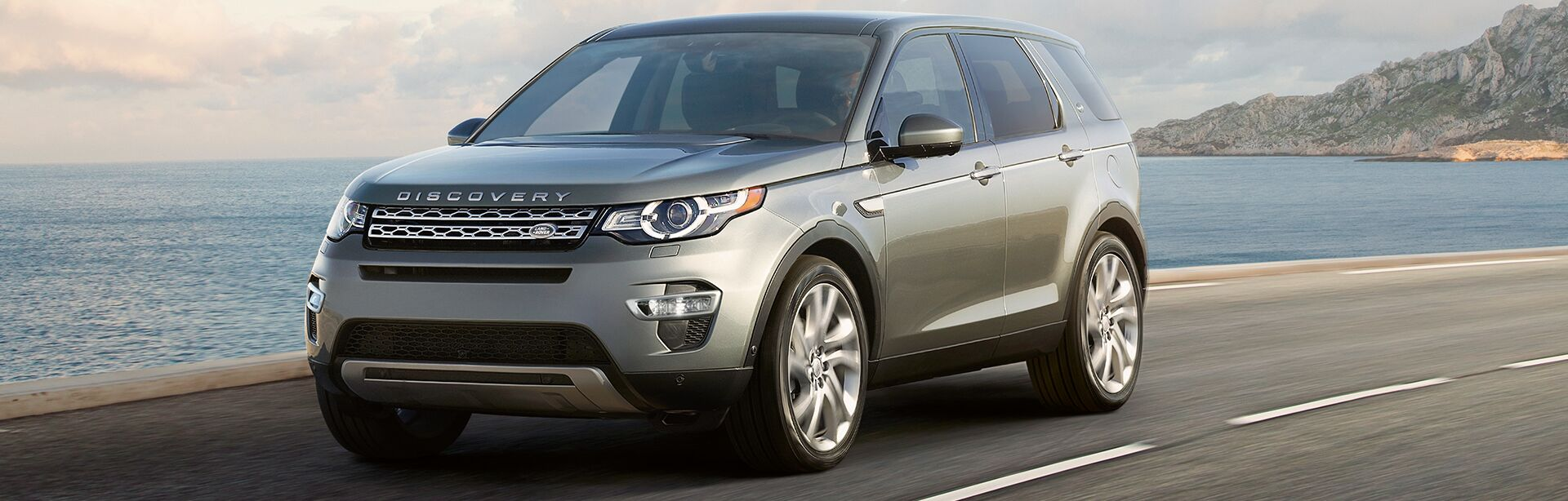 financing en current index landrover se lease discovery rover specials offers and canada ext land