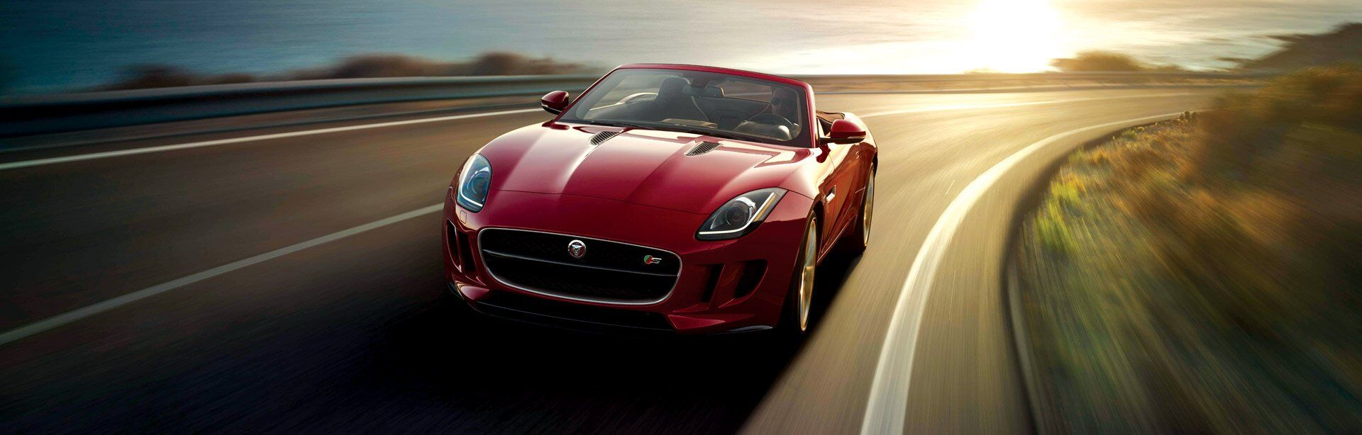 2017 Jaguar F-TYPE Convertible Auto S British Design E