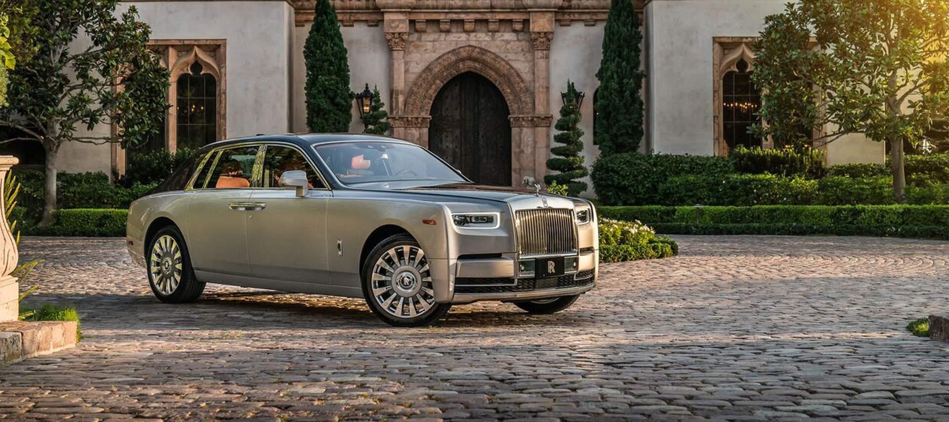O\'Gara Coach Beverly Hills | Beverly Hills, California | Bentley ...