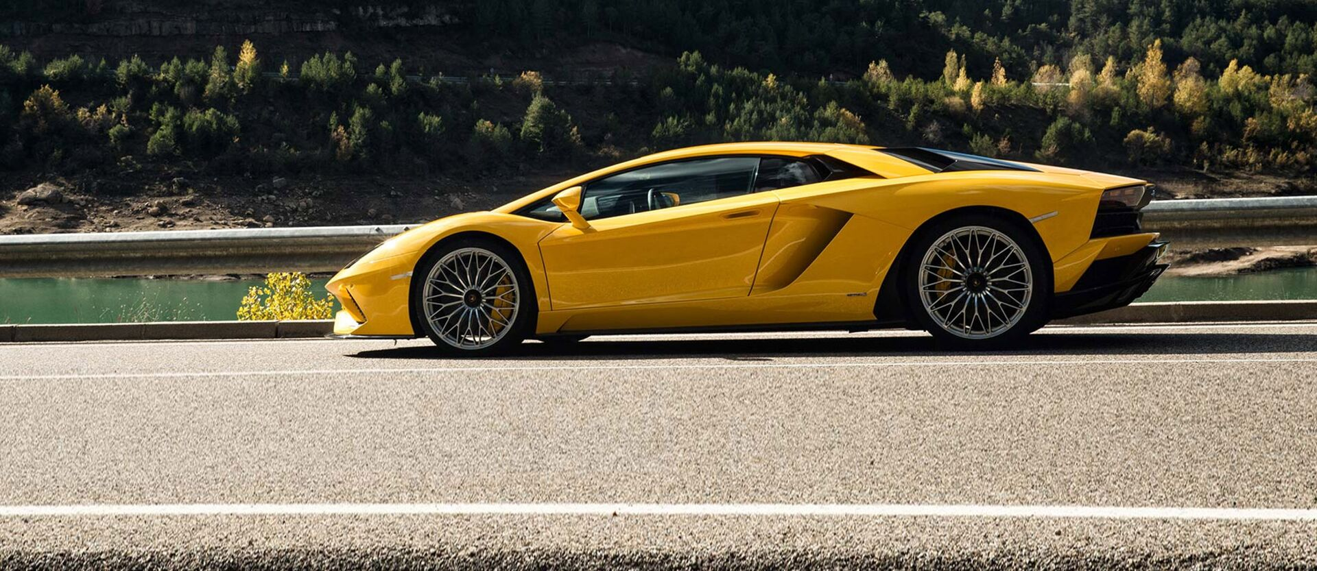 in larger sale chicago to cars thumbnail financing for a aventador view lamborghini click image