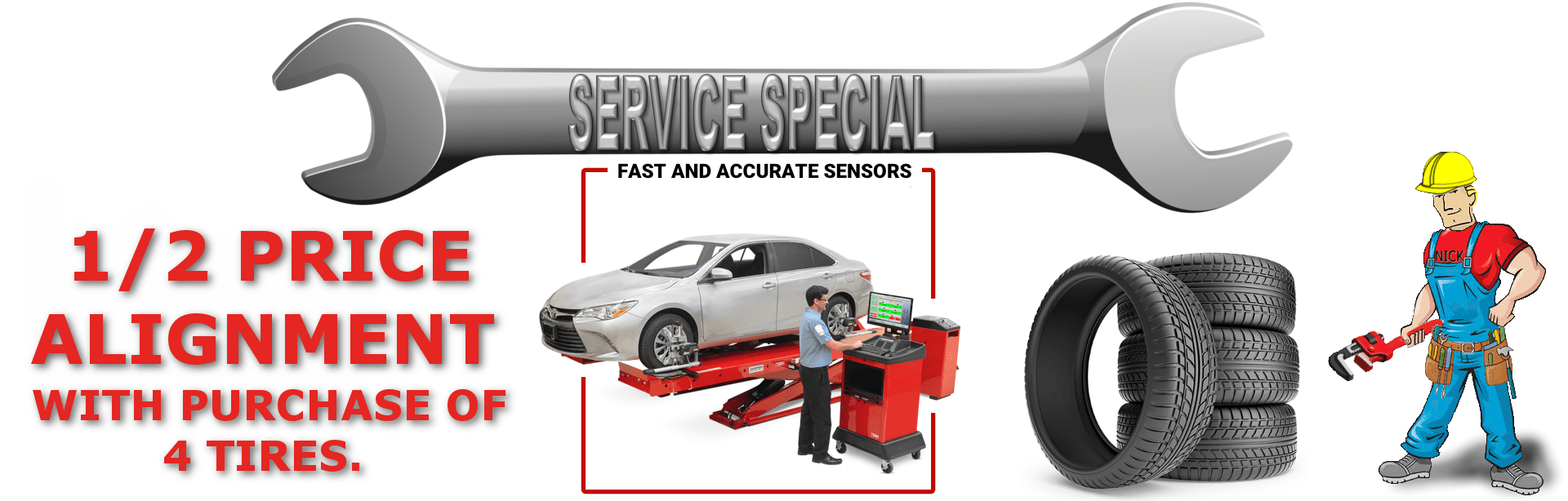 Nissan Dealership Topeka Ks Used Cars Capital City Of 06 Hhr Fuel Filter Replacement Service Special