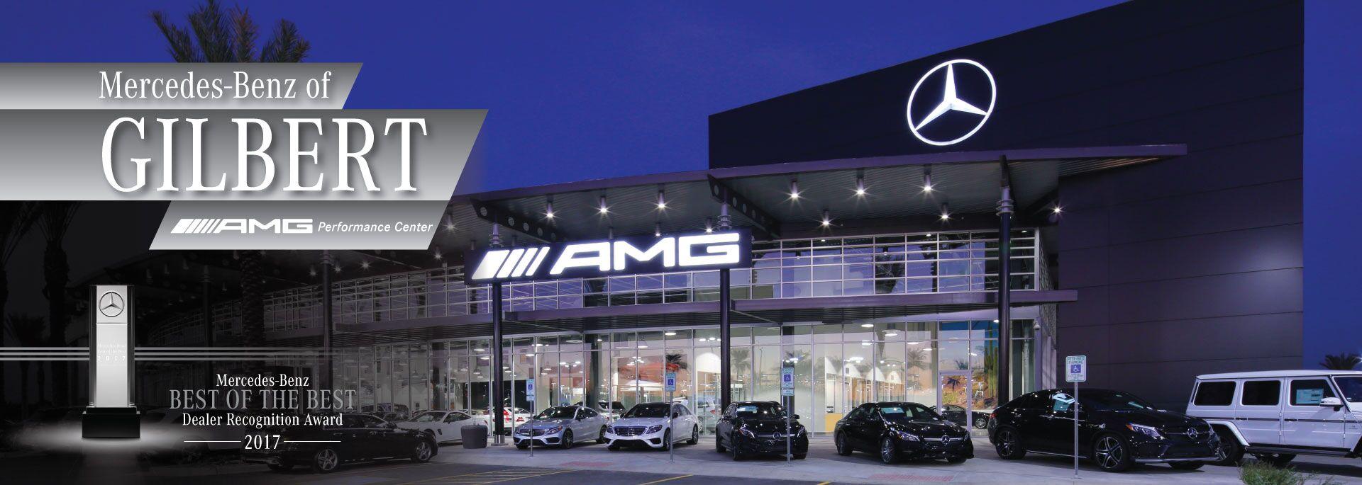 Beautiful Mercedes Benz Dealership Gilbert AZ | Used Cars Mercedes Benz Of Gilbert