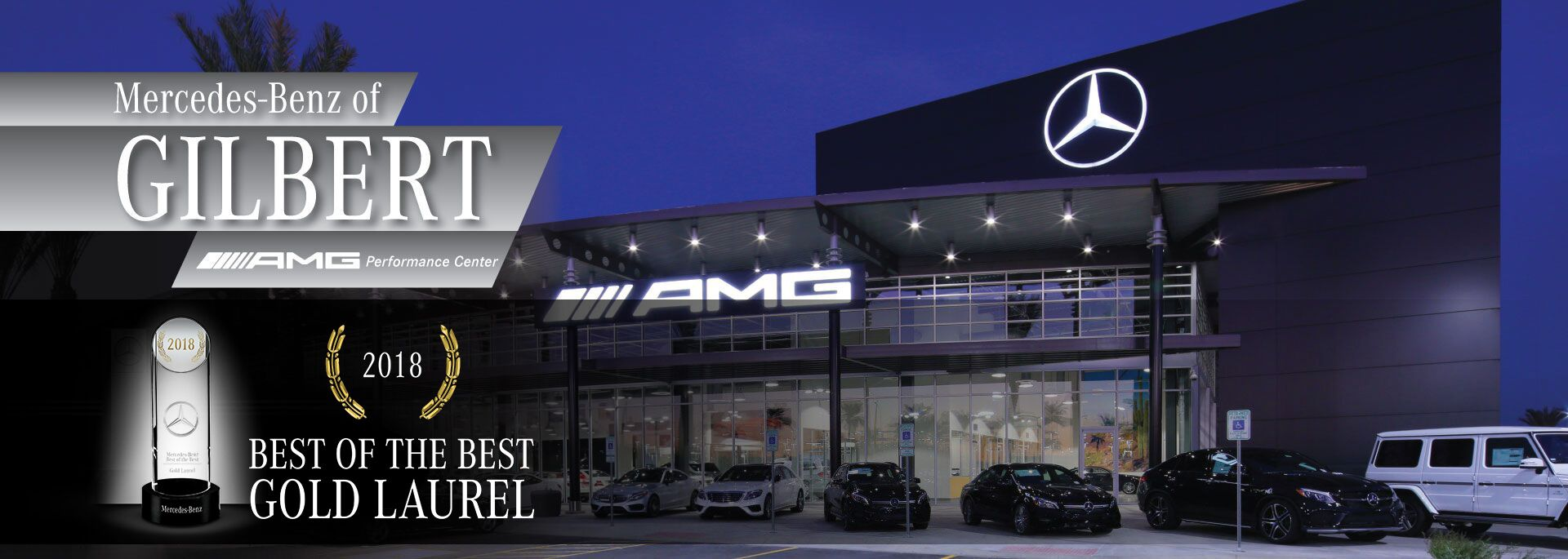 Mercedes Benz Dealers >> Mercedes Benz Dealership Gilbert Az Used Cars Mercedes Benz Of Gilbert