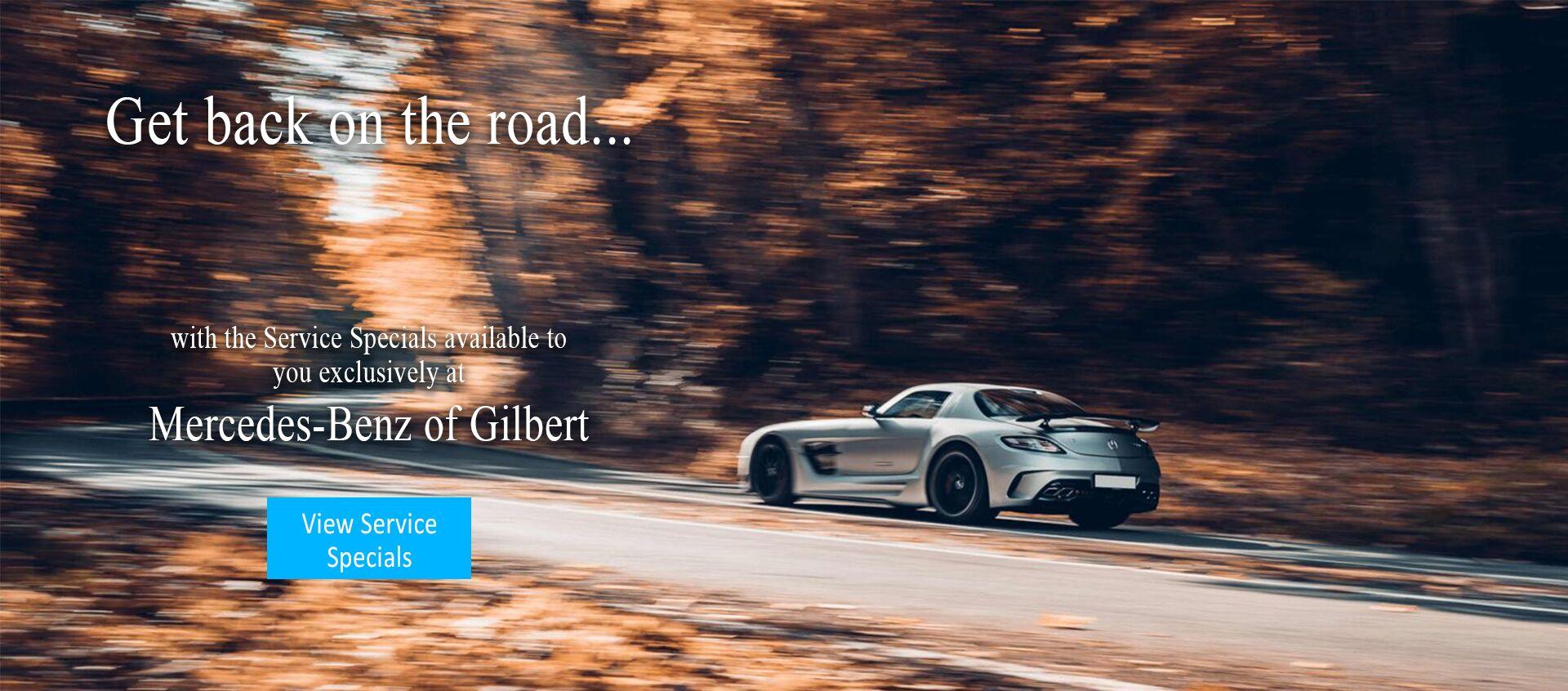 Watch Mercedes Gilbert video