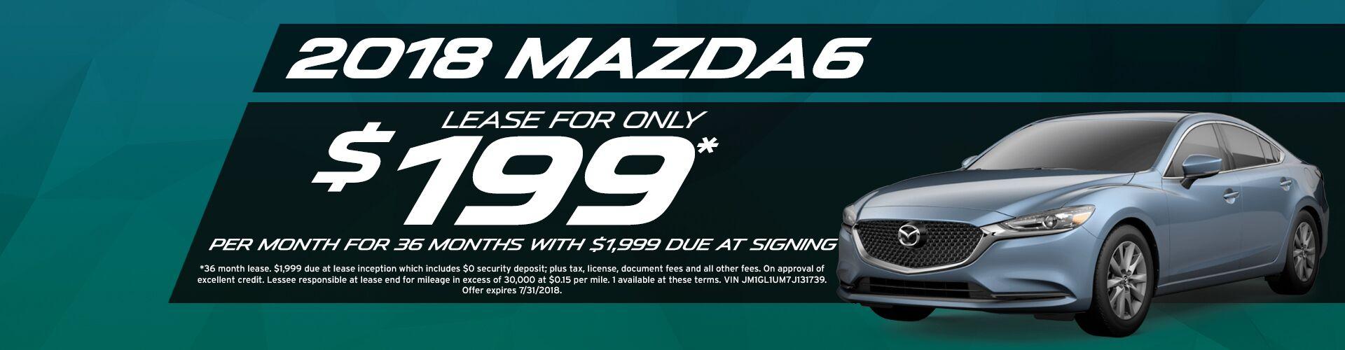 Mazda Dealership Santa Rosa CA | Used Cars Hansel Mazda