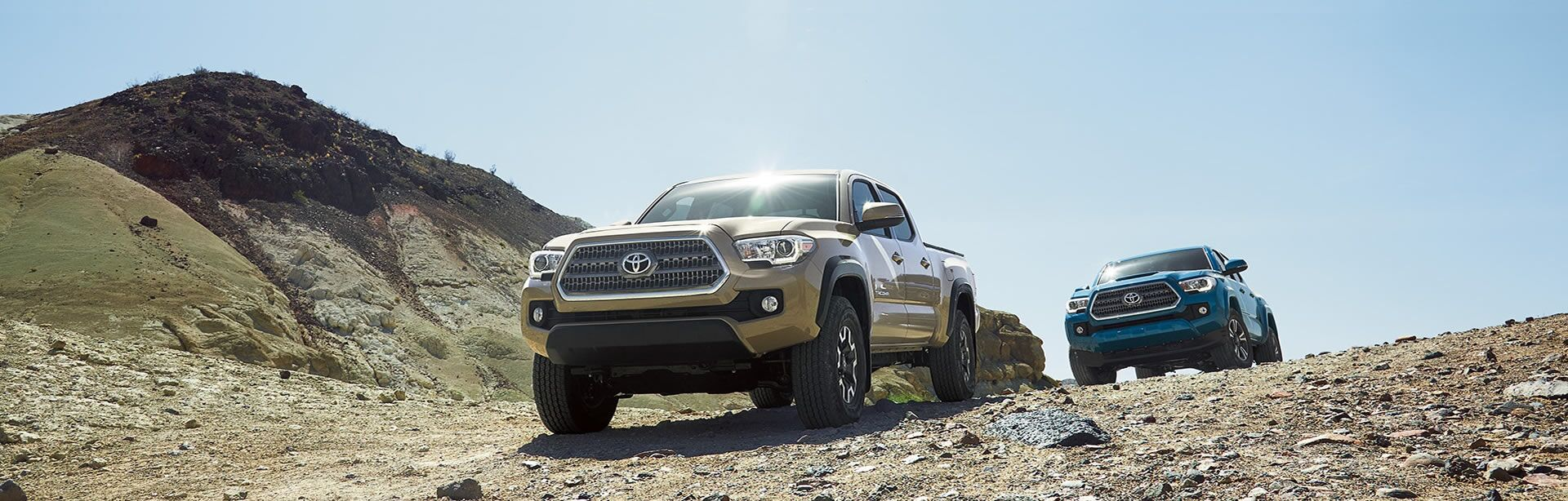 Toyota Tundra at York's of Houlton Toyota
