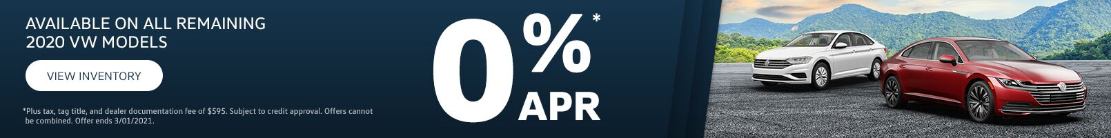0% APR in Lexington, KY