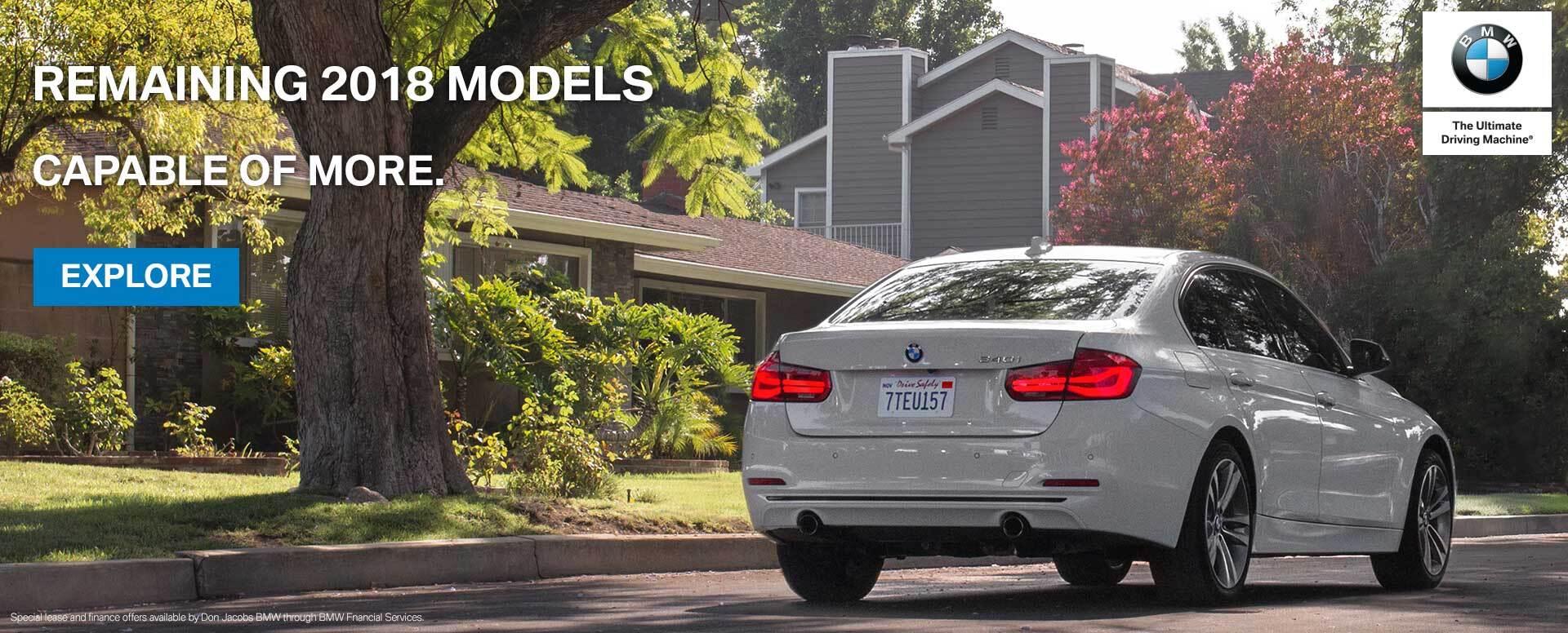 Lexington Car Dealerships: BMW Dealership Lexington KY