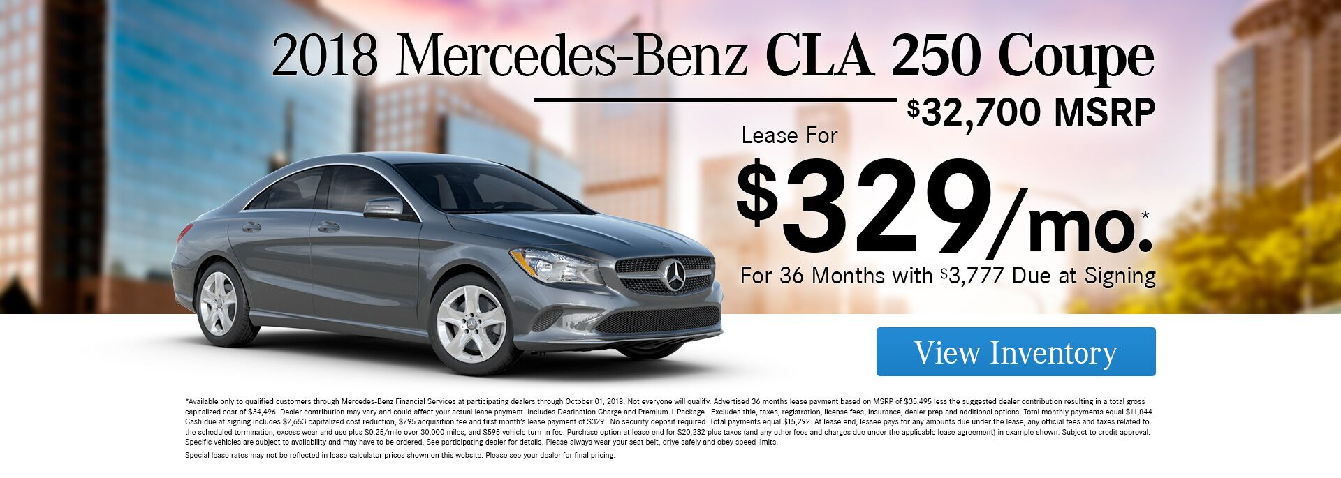 mercedes benz dealership bowling green ky used cars luxury imports of bowling green. Black Bedroom Furniture Sets. Home Design Ideas