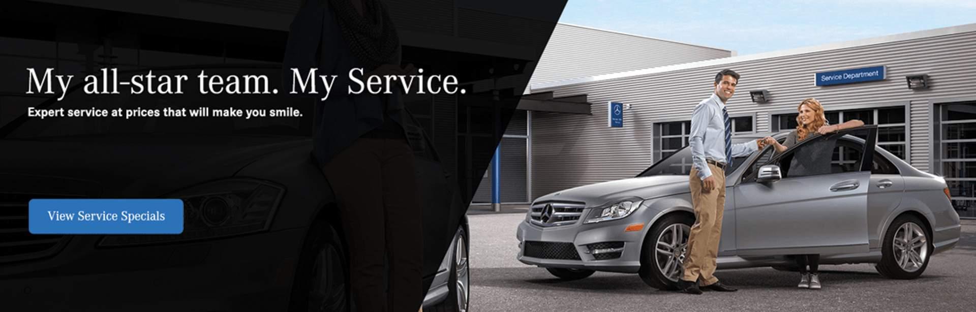 Mercedes Benz Dealer Traverse City Michigan Fiat World