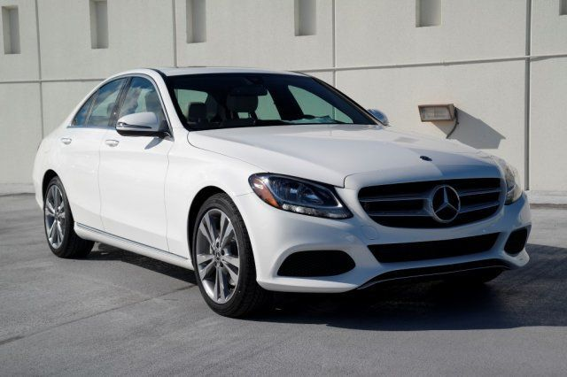 pin class special benz mercedes lease glc purchase specials offers