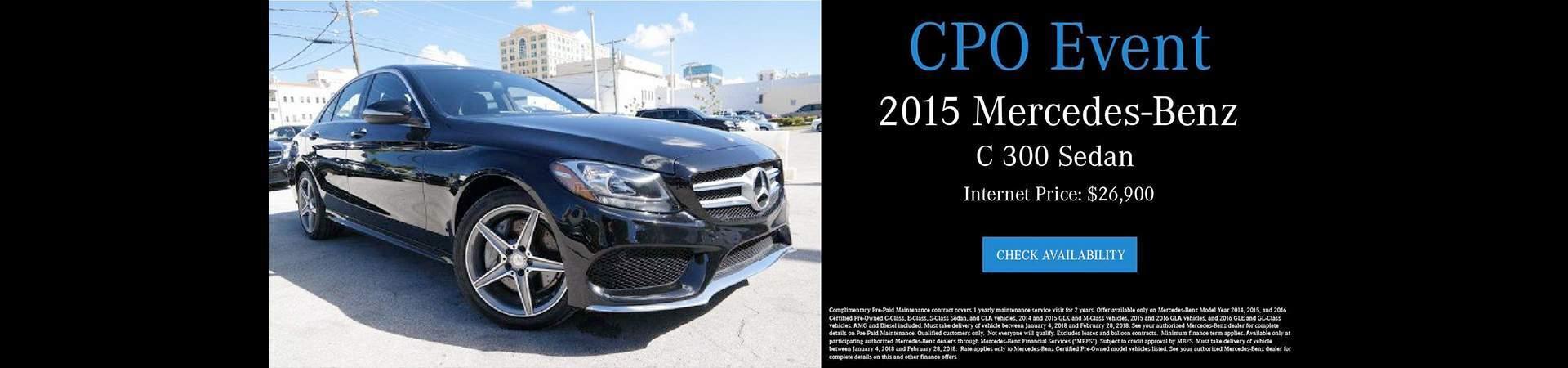 Mercedes benz dealership coral gables fl used cars for Mercedes benz roadside assistance telephone number