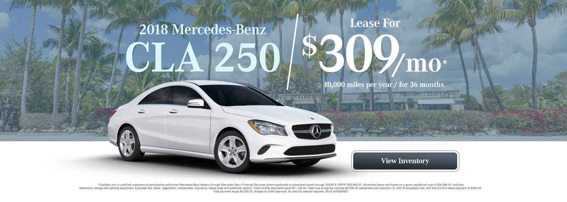 Welcome to mb motorsports autos post for Mercedes benz dealers in florida